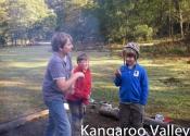 kangaroo-valley-08