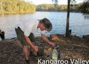 kangaroo-valley-2287