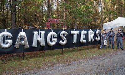 Gangsters2